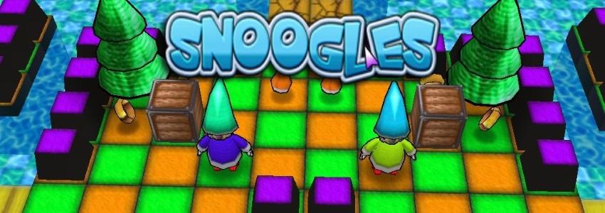 snoogles