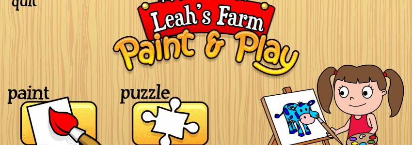 leahs-farm-coloring-book