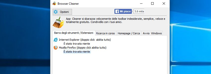 browser-cleaner
